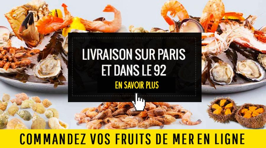 cta-livraison-fruits-de-mer-paris