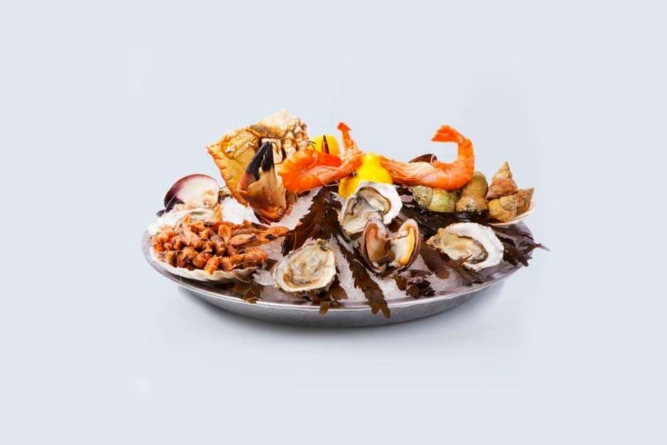 image d'illustration de l'article sur les plateau de fruits de mer à livrer sur paris