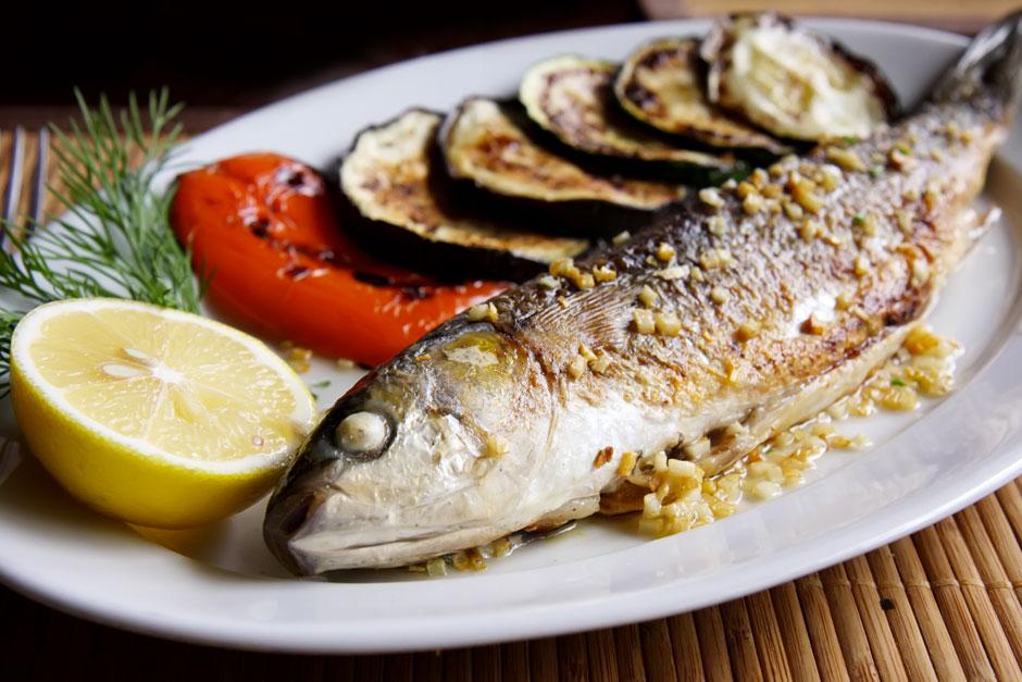 illustration de l'article meilleur poisson moins cher au plus cher