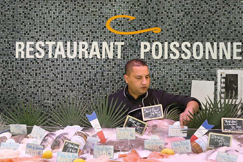 illustration de l'article des poissonneries à Paris 4