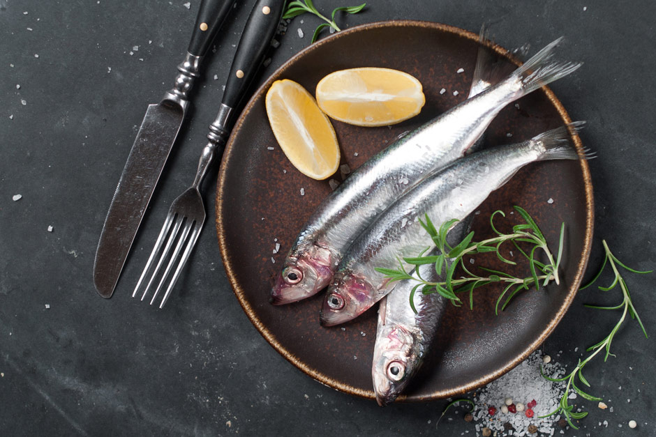 Livraison de poisson frais à Paris, ce que propose le Comptoir des Mers
