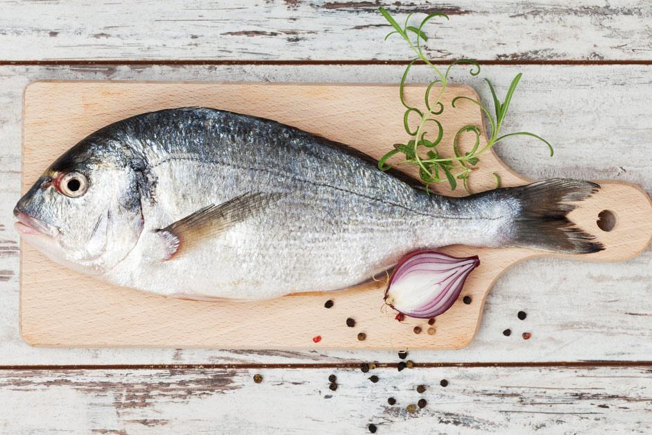 image d'illustration de l'article poissonerie paris comptoir des mers