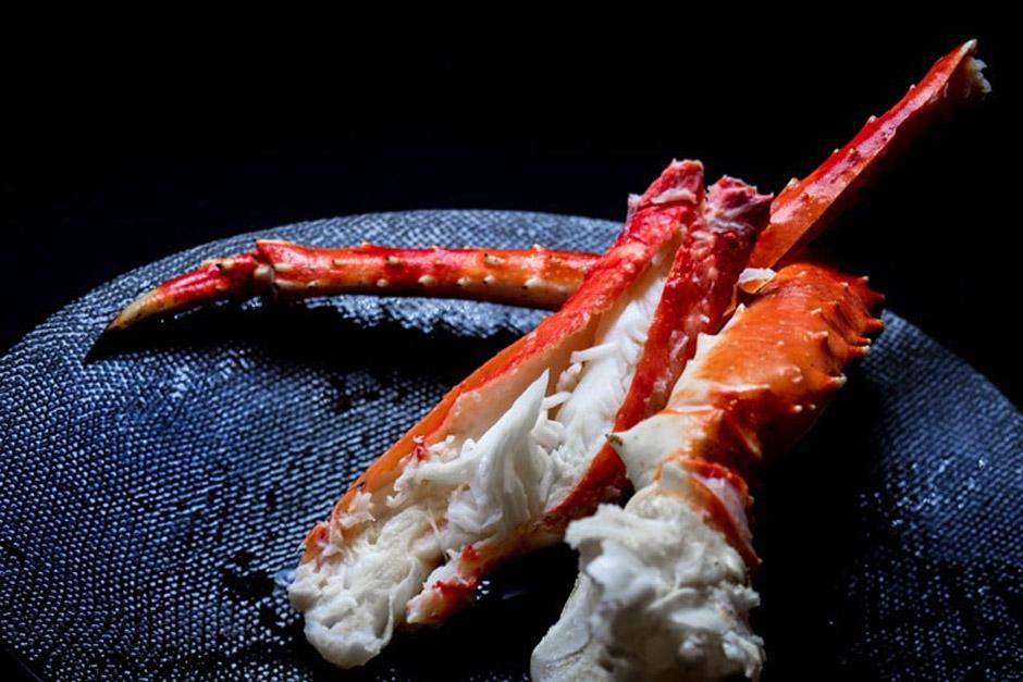 image d'illustration de l'article Fruits de mer Paris 4. En livraison, à emporter ou restaurant, le comparatif