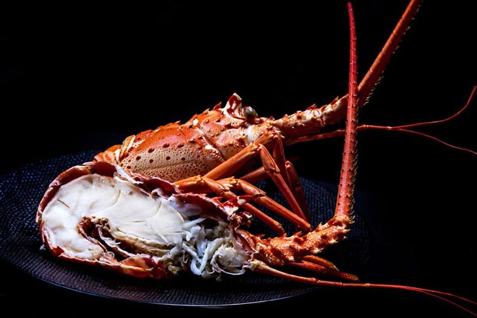 image d'illustration de l'article Fruits de mer Paris 5. En livraison, à emporter ou restaurant, le comparatif